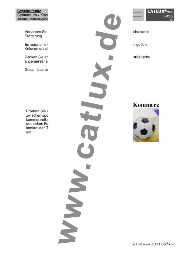 Nett 6Klasse Sprache Kunst Gemeinsamen Kern Arbeitsblatt Fotos ...