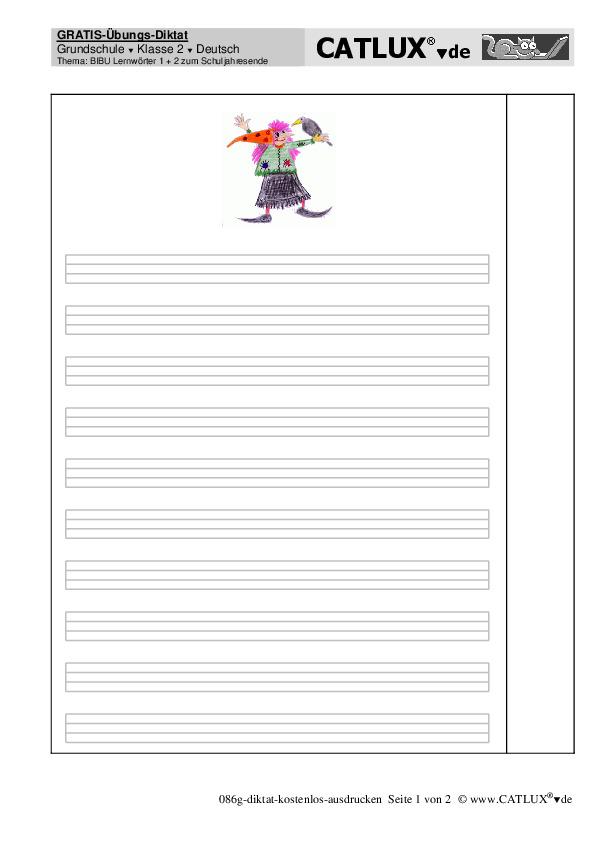 Lineatur ausdrucken klasse 3. Linienblatt Zum