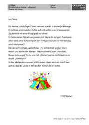 diktate deutsch klasse 4 grundschule bibu catlux. Black Bedroom Furniture Sets. Home Design Ideas