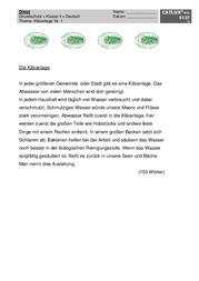 diktat deutsch diktat grundschule kl ranlage passend f r die 4 klasse lt lehrplanplus. Black Bedroom Furniture Sets. Home Design Ideas