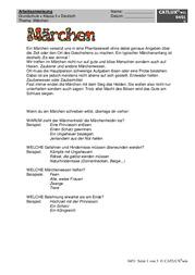 Lehrplan grundschule nrw pdf to word