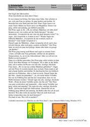 Aufsatz 7 klasse realschule aufsatz auf englisch schreiben tipps