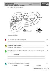proben grundschule klasse 4 sachkunde hsu kompass ma stab catlux. Black Bedroom Furniture Sets. Home Design Ideas