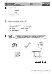 grammatik bungen englisch wann schreibt man im englischen a oder an hier ein arbeitsblatt. Black Bedroom Furniture Sets. Home Design Ideas