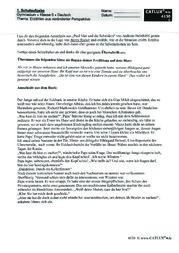 Ernst Klett Verlag Lehrwerk Online Deutsch 10